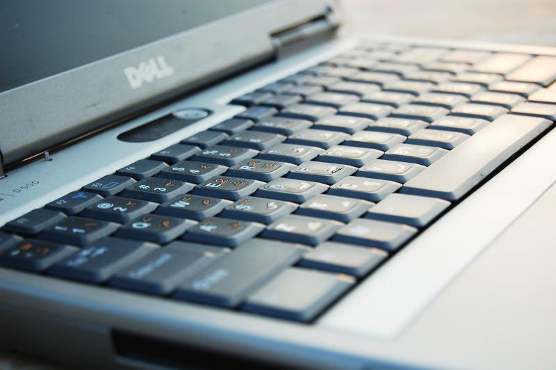 4 Top Lightweight Laptops From Dell Better Tech Tips