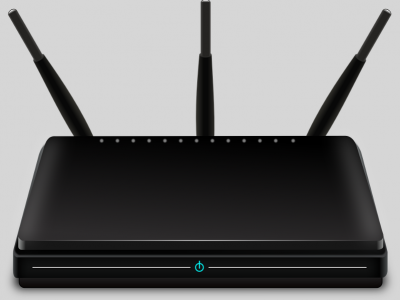 5 Best Dual Band Wifi Routers