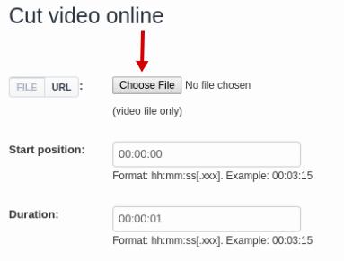 3 Ways to Cut Video Online – Better Tech Tips