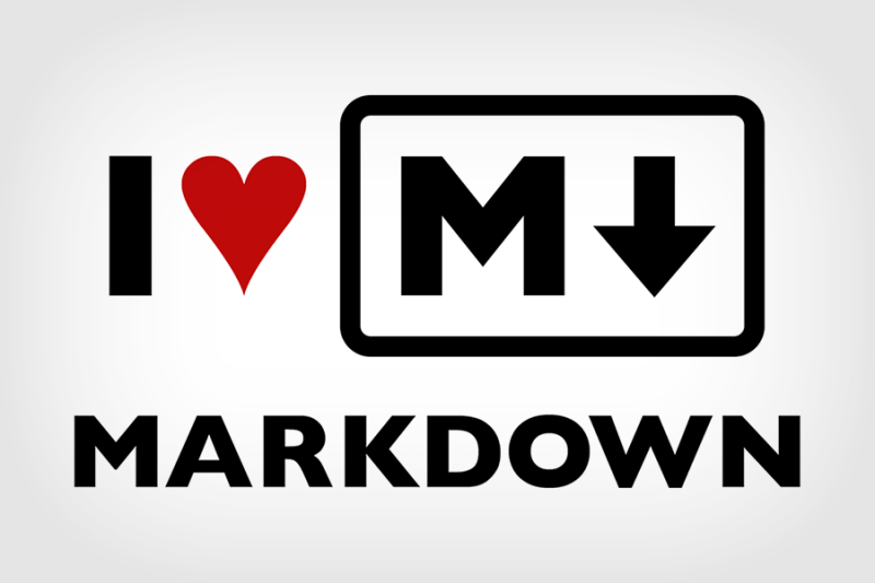 12 Best Markdown Editors for Linux – Better Tech Tips