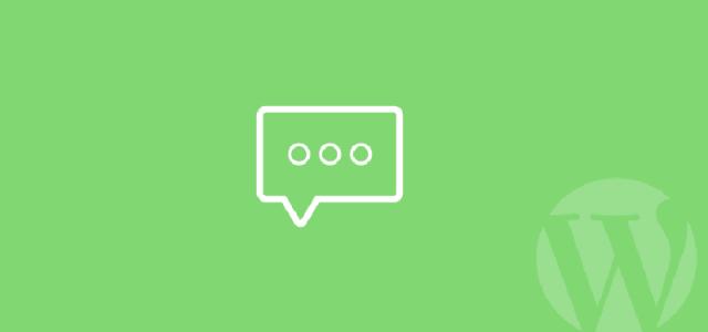 7 Best WordPress Notification Bar Plugins Alternative to Hello Bar