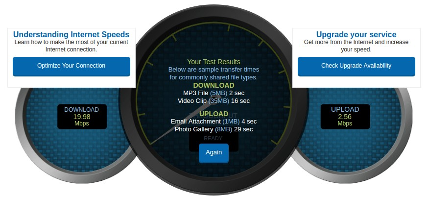 11 Speedtest Alternatives To Measure Your Internet Speed Better Tech Tips