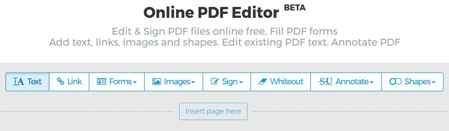 sejda editor pdf