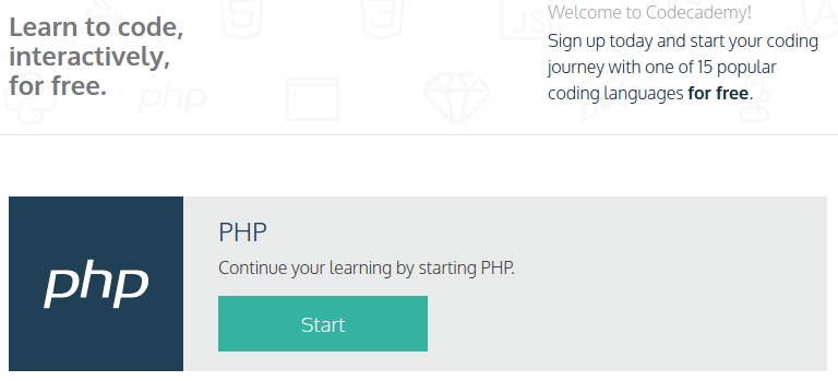 9 Reliable Resources to Learn PHP Online – Better Tech Tips