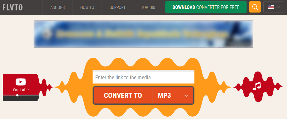10 Online Tools to Convert YouTube to MP3 – Better Tech Tips