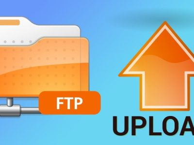 6 Free FTP Clients for Easier File Upload