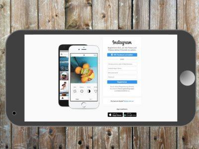 5 Instagram Analytics Tools Every Social Media Strategist Should Know