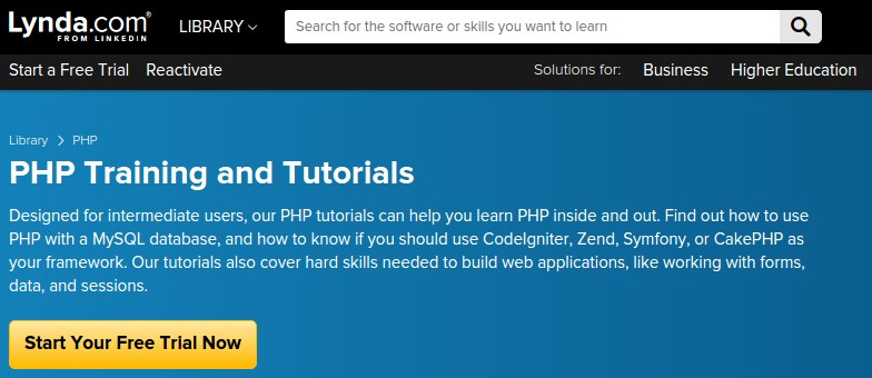 PHP 101: PHP For the Absolute Beginner - Zend Developer Zone