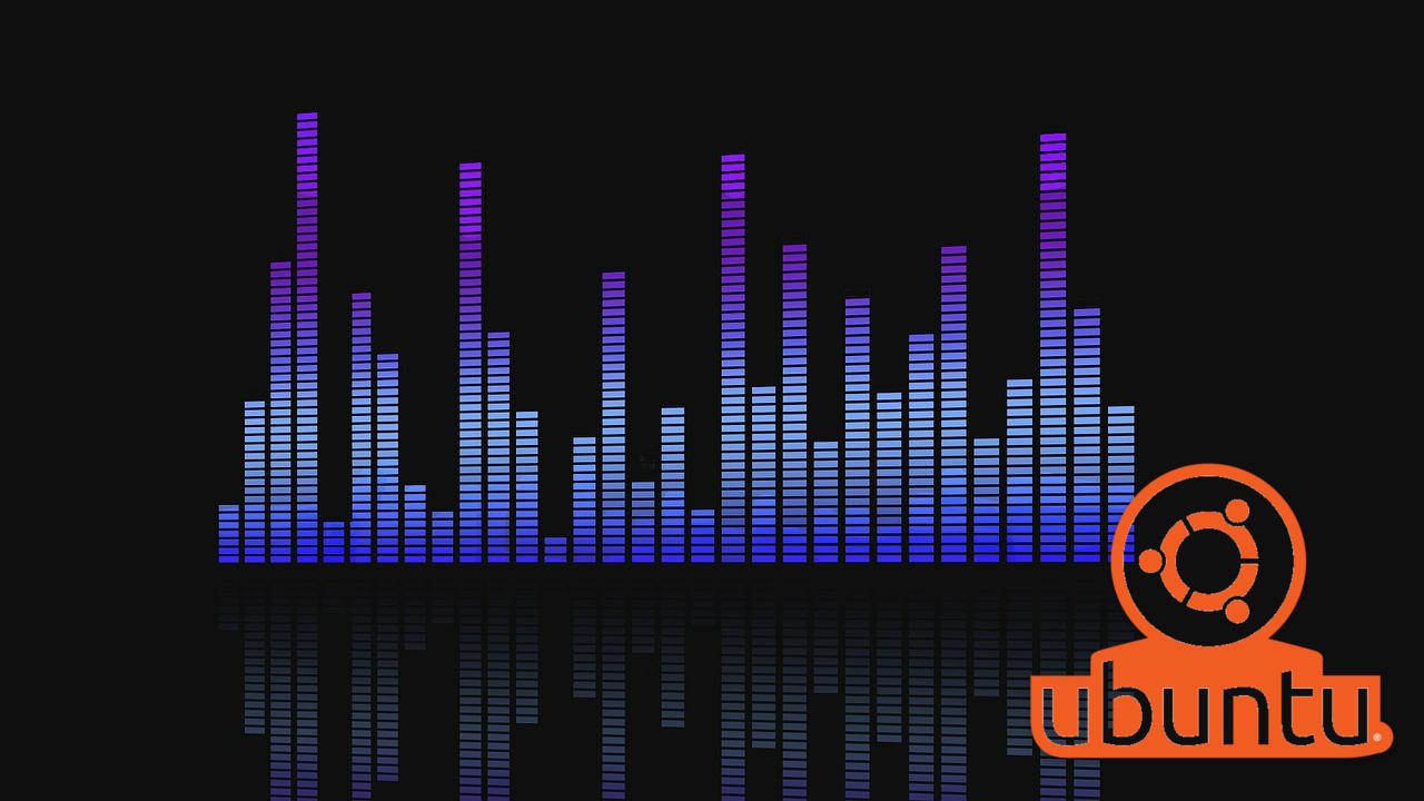 7 Best Free Music Player Apps for Ubuntu in | TechWiser