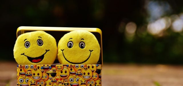 4 Websites to Create Emoji Online