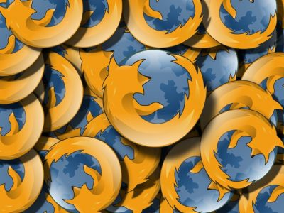 5 Firefox Tab Managers for Better Tab Management