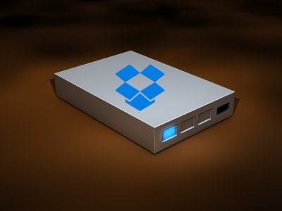 2 Simple (and Proven) Ways to Get More Dropbox Space for Free