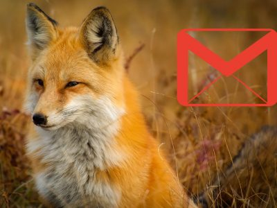 5 Useful Gmail Extensions for Firefox