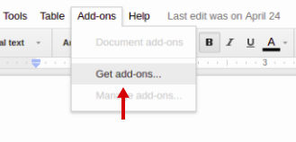 How to Convert Google Docs to Markdown – Better Tech Tips