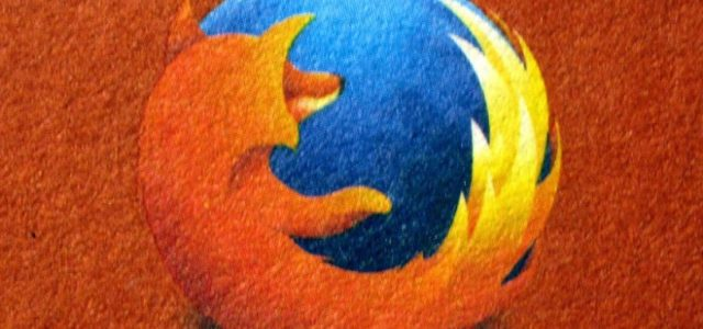 List of The 11 Best Open Source Web Browsers