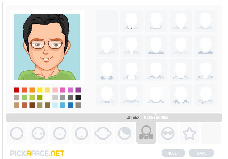 9 Websites to Create Cartoon Character Online – Better Tech Tips