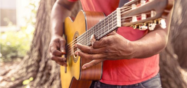 2 Ways to Play Music Files from Google Drive