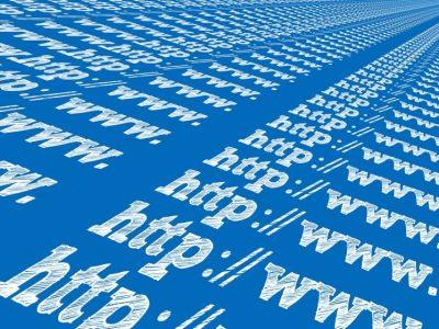 3 Popular Open Source Web Servers Alternative to Apache