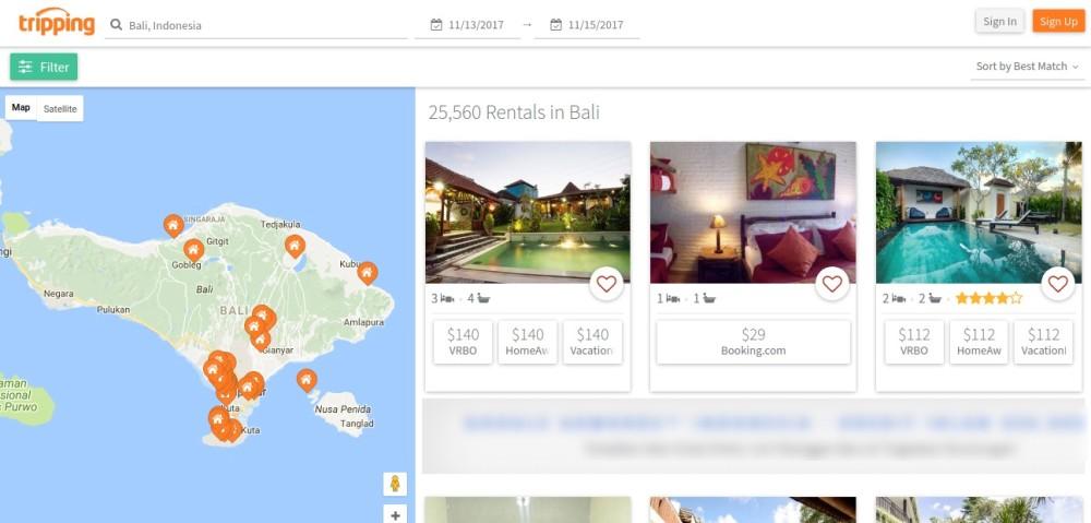 Tripadvisor Vacation Rentals Casita Amarilla Hilton Head Island
