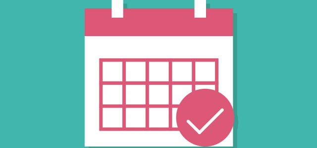 best online appointment scheduling