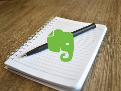 8 Lightweight Evernote Alternative Apps for Taking Notes