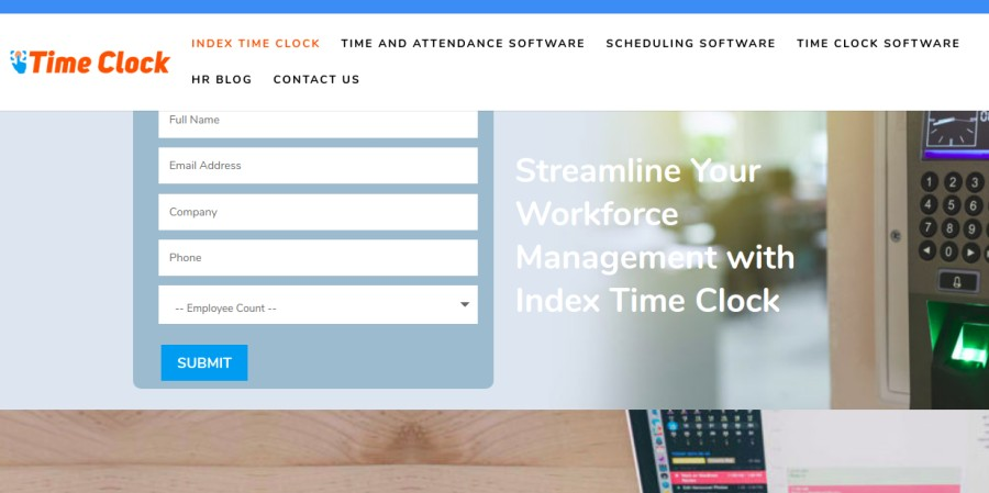7 Top Attendance Tracking Software for HR Managers – Better