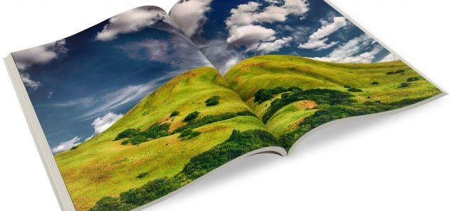 5 best online flip book maker tools better tech tips