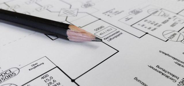6 Best Open Source Diagram Software – Better Tech Tips