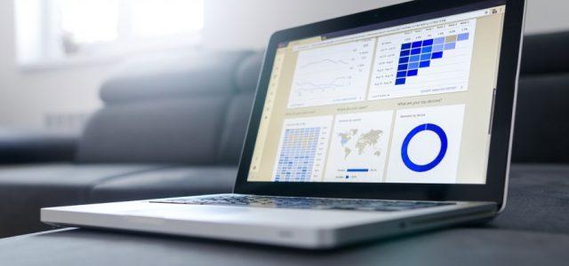 12 Best Online Project Management Tools