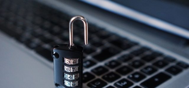 4 Secure File Sharing Services That You Can Use