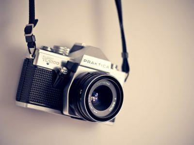 8 Subsription-Based Stock Photo Websites Like Shutterstock