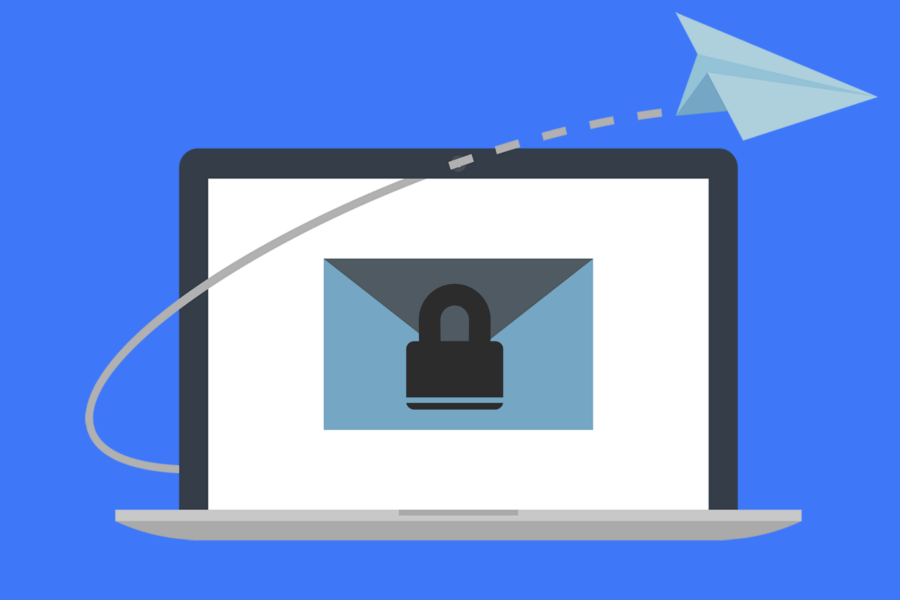 How to Transfer Large Files Online Securely Using pCloud Transfer