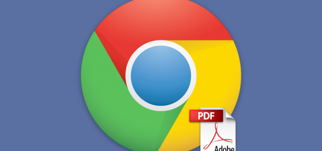 How to Convert a Webpage to PDF in Chrome Without Extension