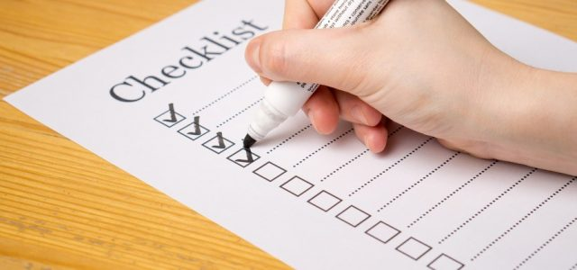 9 Best Daily Checklist Apps for Android