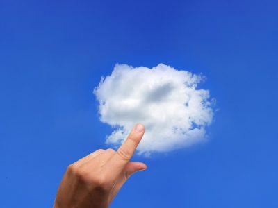 What Is IaaS in Cloud Computing?