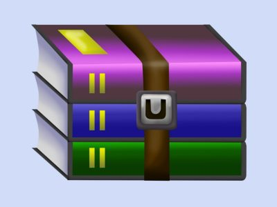3 Ways to Open RAR Files Online