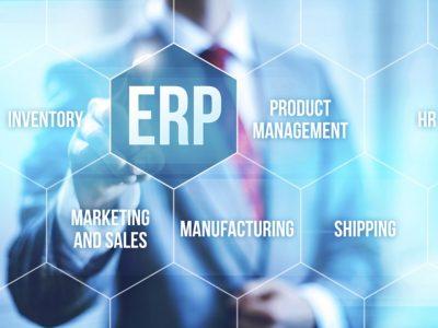 8 Best Open Source ERP Software