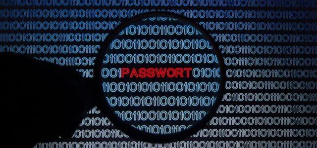 7 Online Password Strength Checker Tools