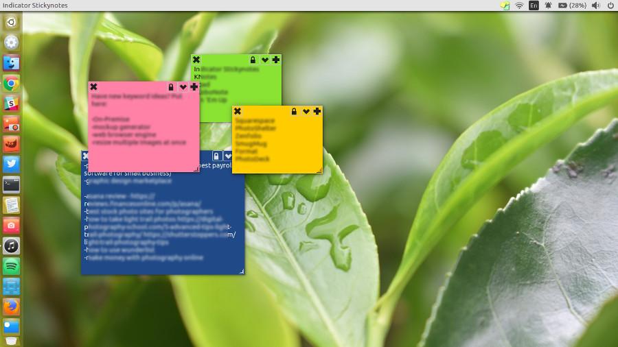 How Do I Install Free Scan On Ubuntu