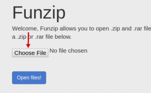 4 Ways to Unzip Files Online for Free – Better Tech Tips