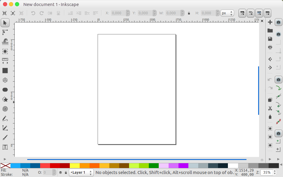6 Open Source Drawing Software To Draw Something Better