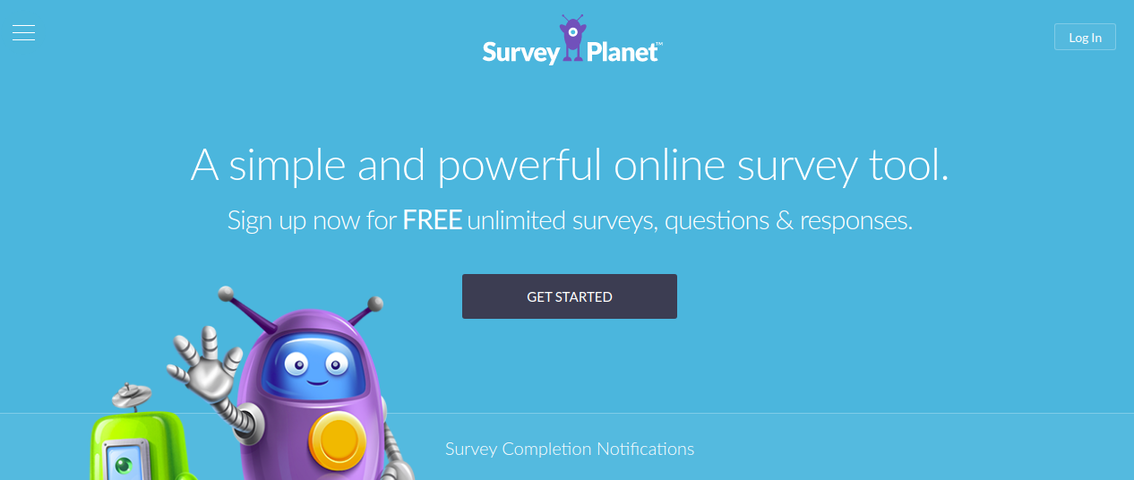 9 great free online survey creator tools better tech tips
