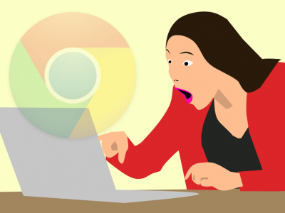 8 Best VPN Extensions for Google Chrome