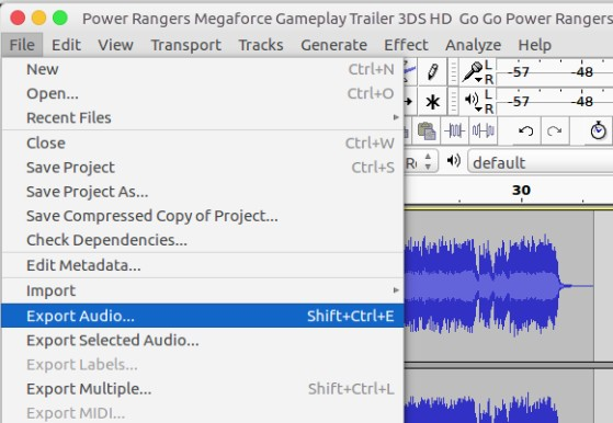 How to Cut Audio in Audacity – Better Tech Tips