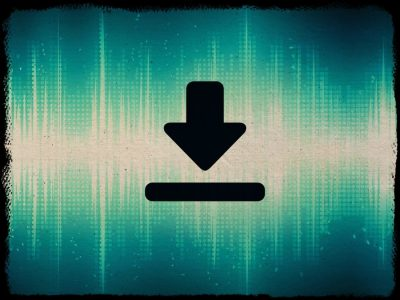 How to Use Transmission to Download ISO Files via Torrents