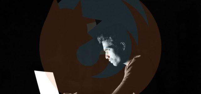 5 Best Free VPN Add-ons for Firefox