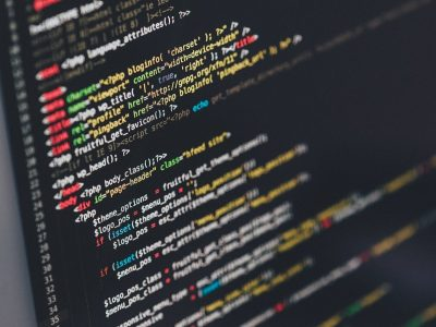 10 Best IDEs for Linux Every Programmer Should Know