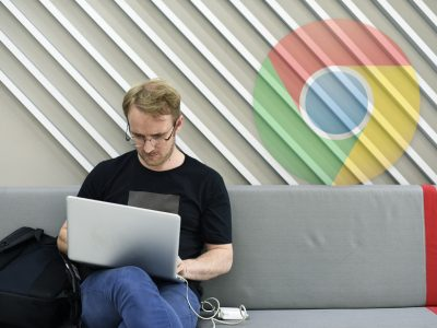 10 Must-Installed Productivity Extensions for Google Chrome