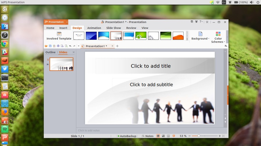 How to Install WPS Office on Ubuntu – Better Tech Tips