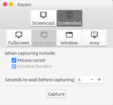 8 Best Tools to Take Screenshots on Linux – Better Tech Tips